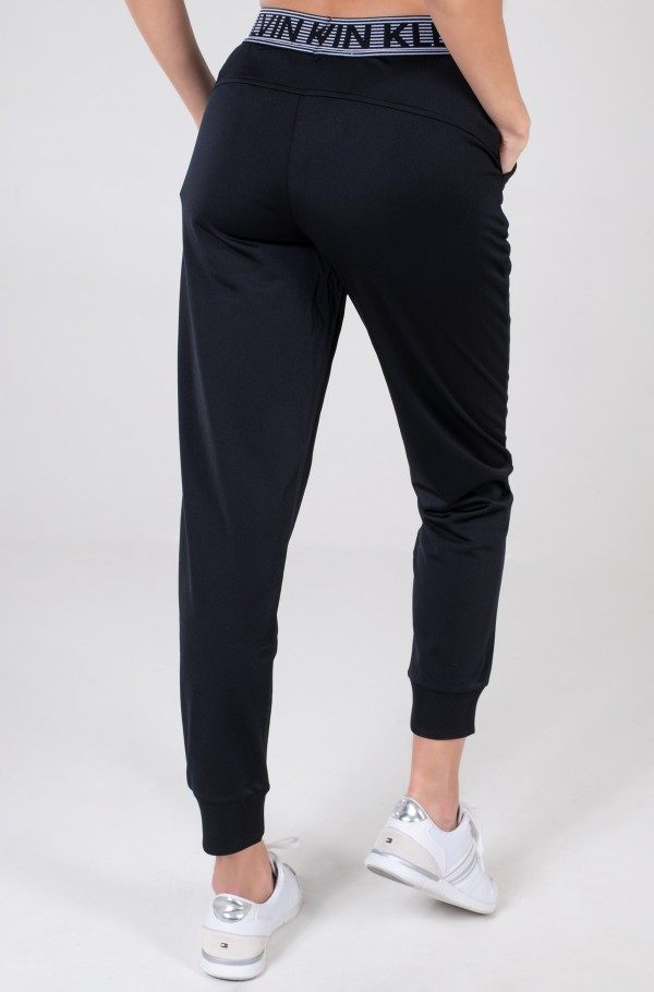 PW - Knit Pant-hover