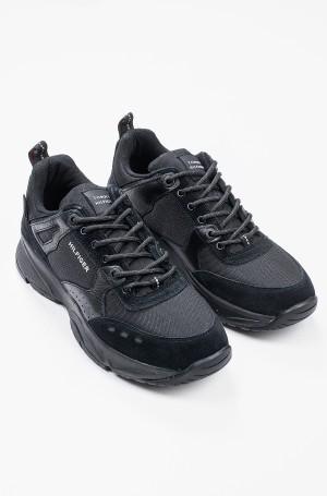 Vabaaja jalanõud OUTDOOR SNEAKER MIX RUNNER-1
