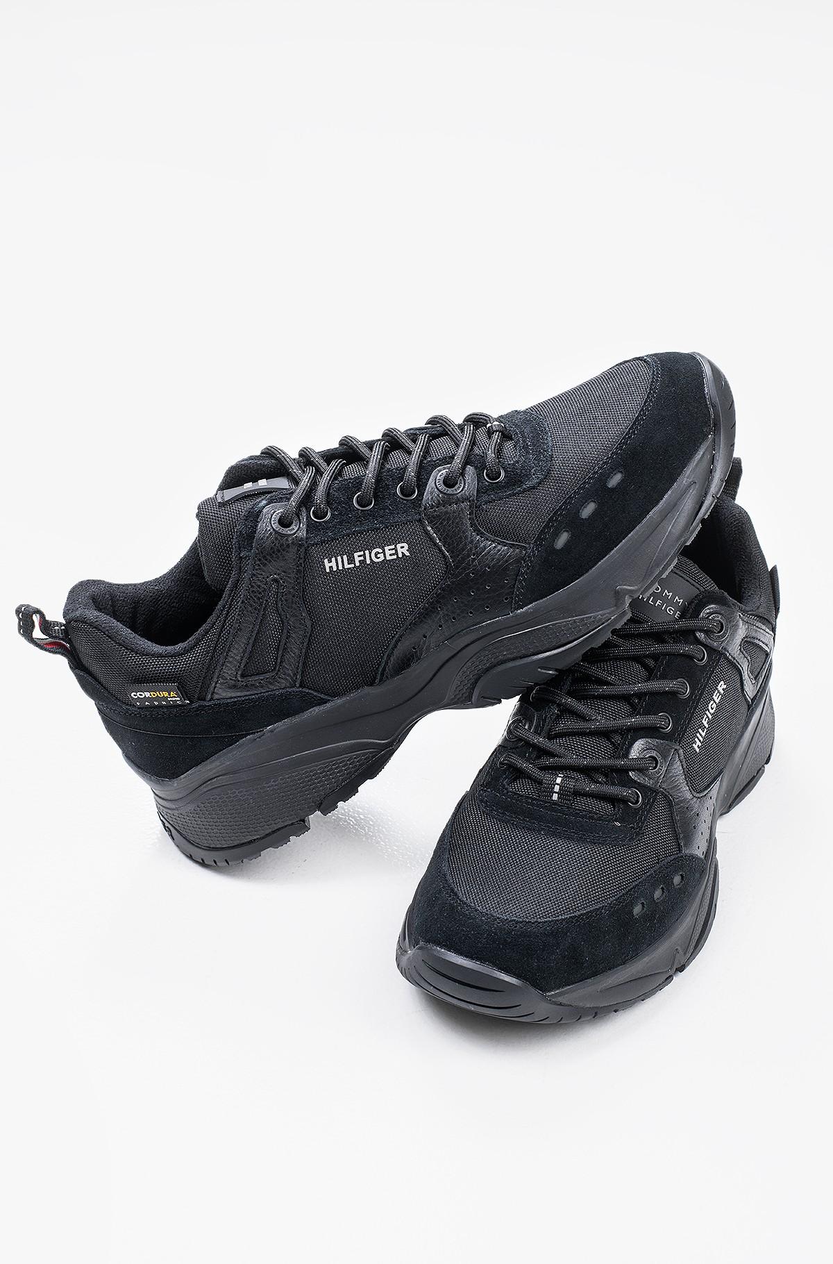 Vabaaja jalanõud OUTDOOR SNEAKER MIX RUNNER-full-2