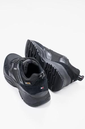 Vabaaja jalanõud OUTDOOR SNEAKER MIX RUNNER-3