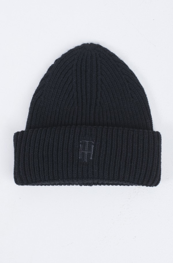TH ELEVATED BEANIE-hover