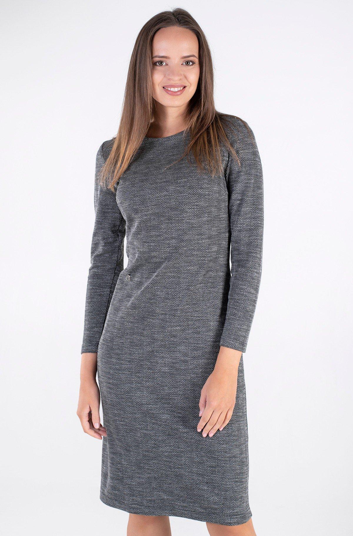 Suknelė  1027522-full-1