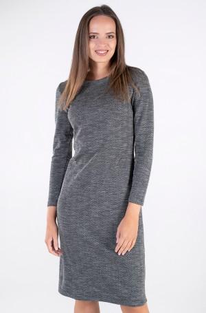 Suknelė  1027522-1