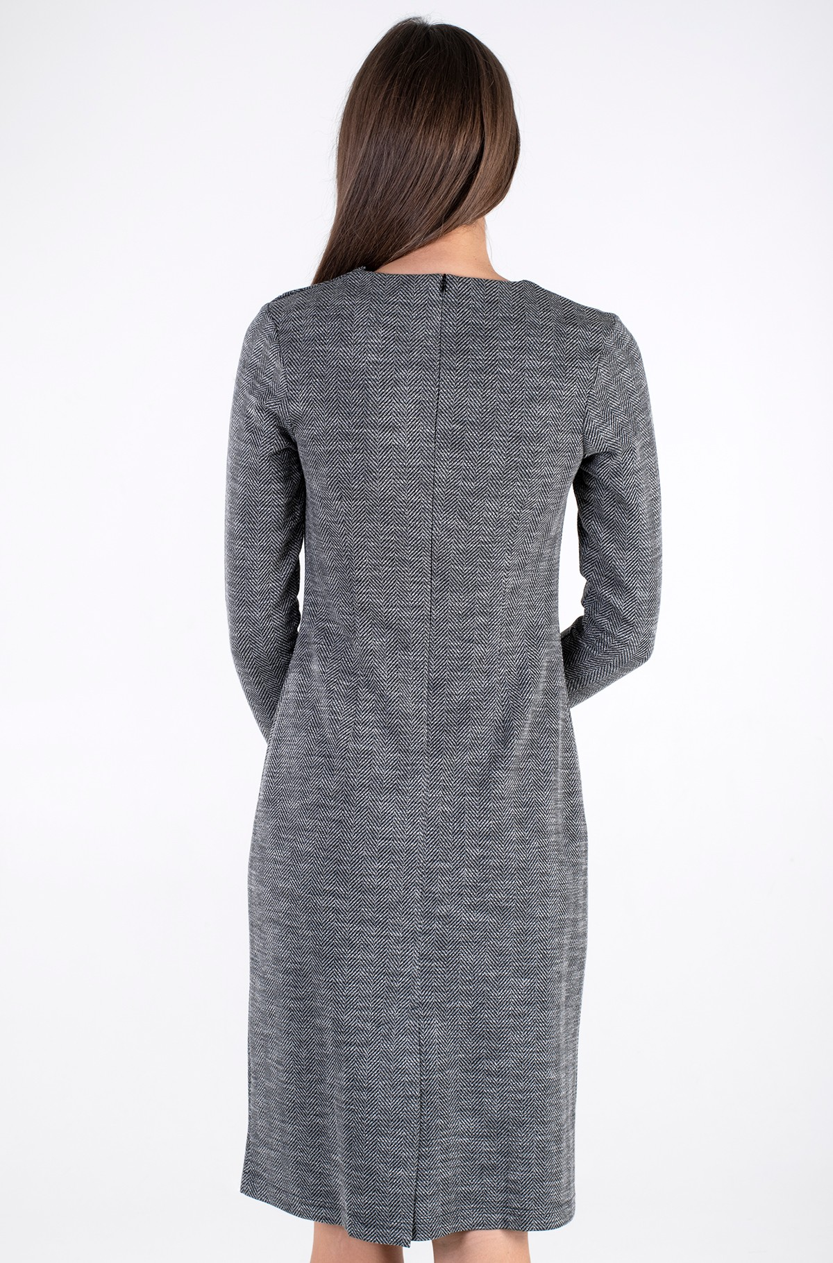 Suknelė  1027522-full-2