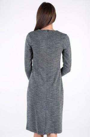 Suknelė  1027522-2