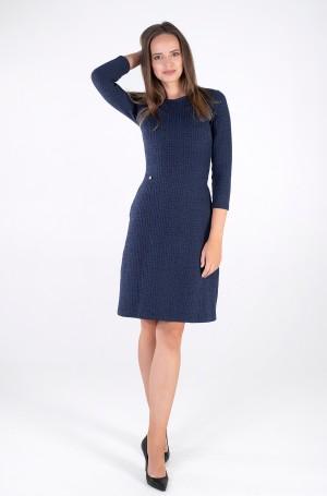 Suknelė 1027215-1