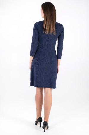 Suknelė 1027215-2