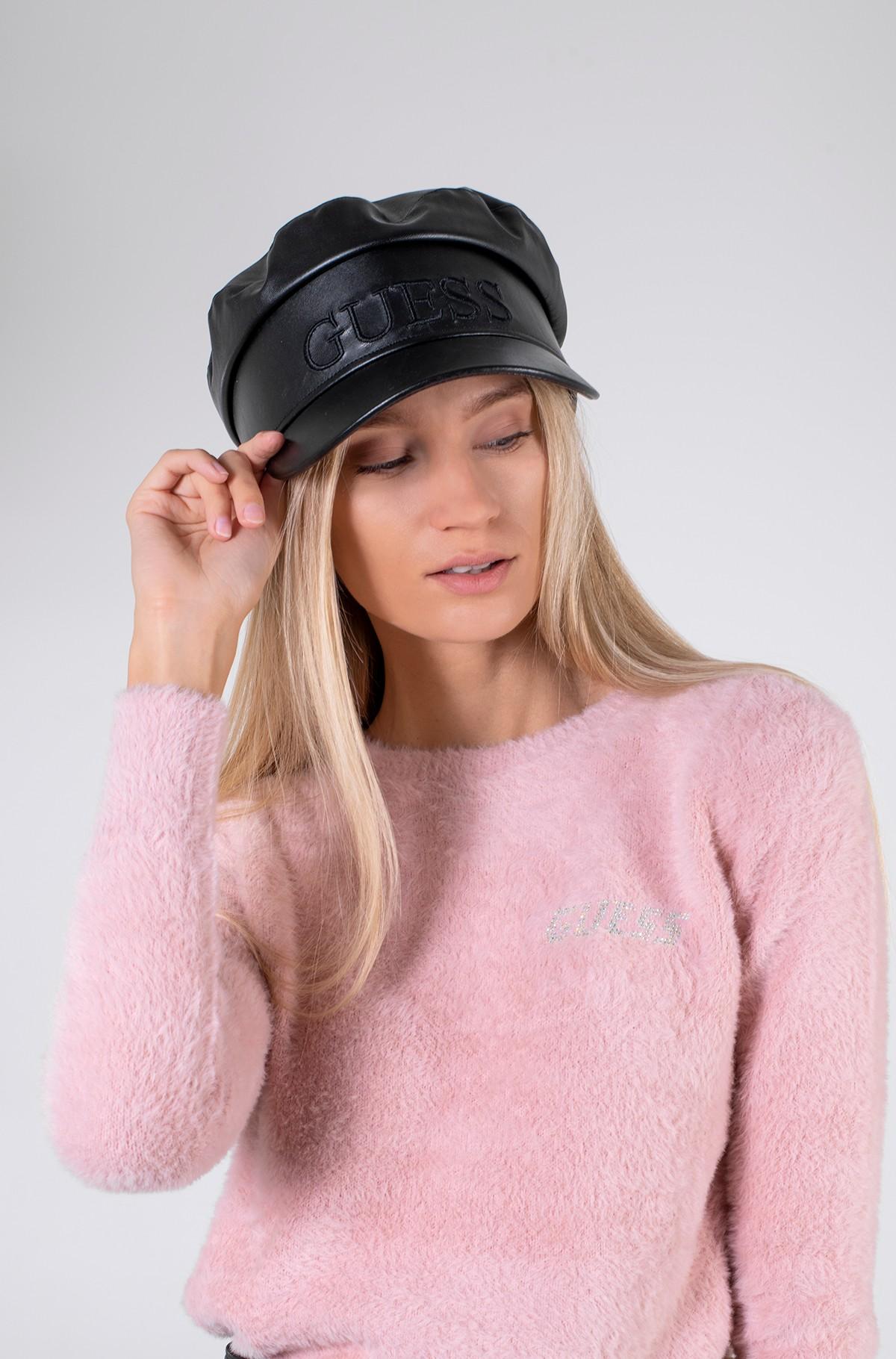 Kepurė  AW8631 POL01-full-1