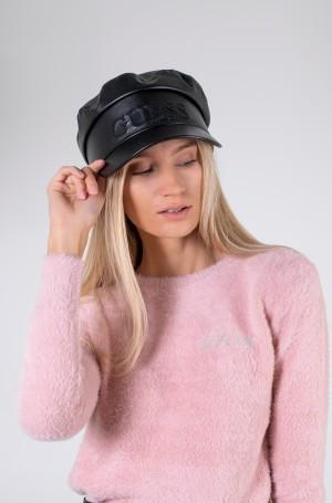 Kepurė  AW8631 POL01-1