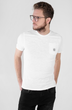 Marškinėliai M1BI97 K6XN1-1