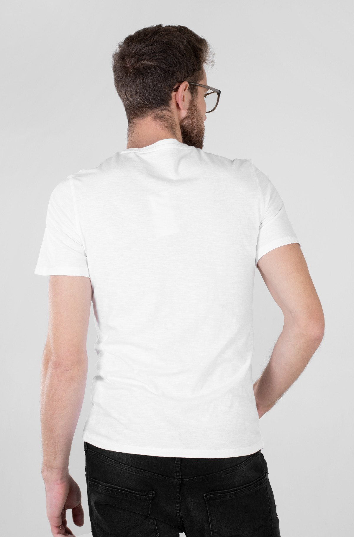 Marškinėliai M1BI97 K6XN1-full-2