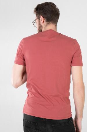 Marškinėliai M1BI28 J1311-2