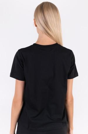 Marškinėliai CORE LOGO T-SHIRT-2
