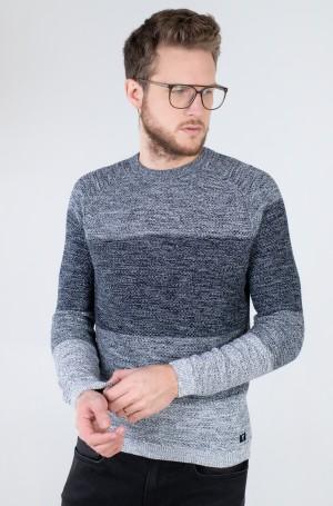 Sweater 1027175-1
