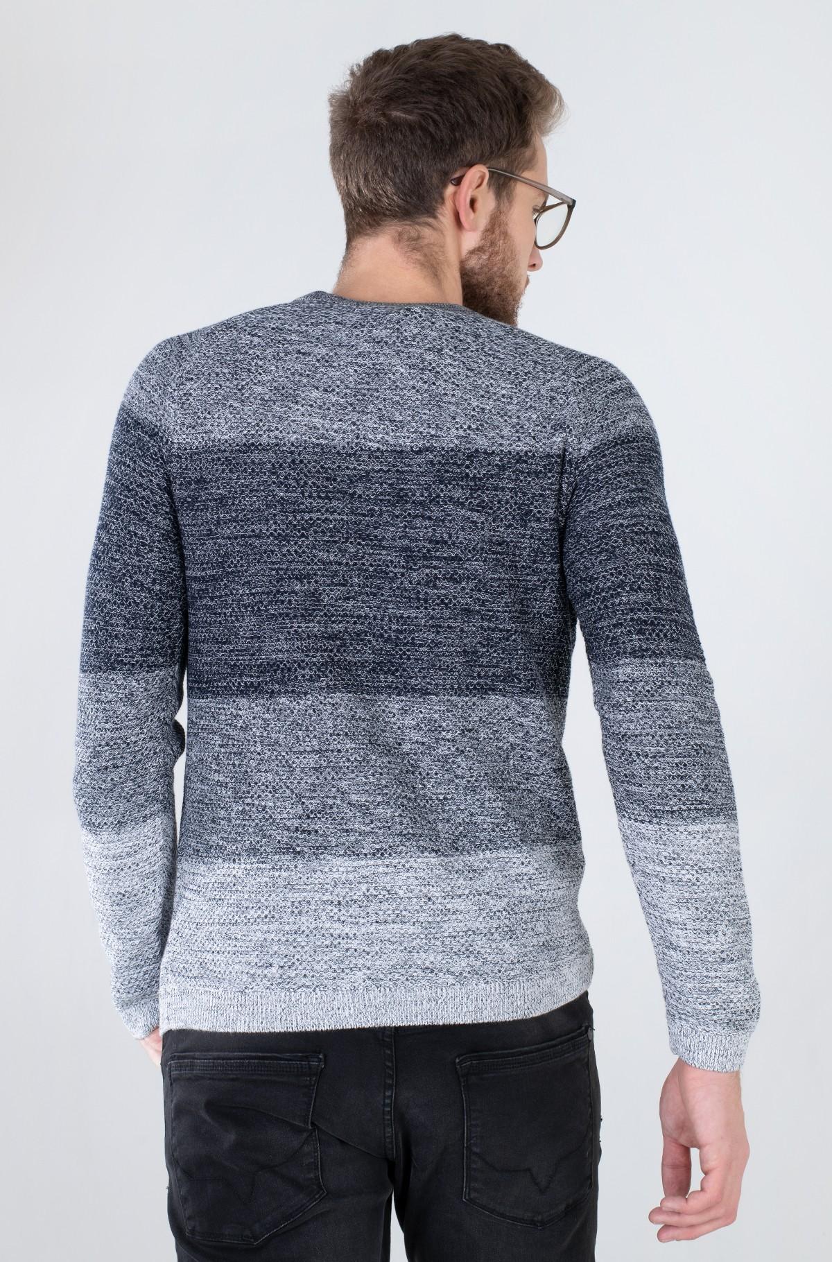 Sweater 1027175-full-2