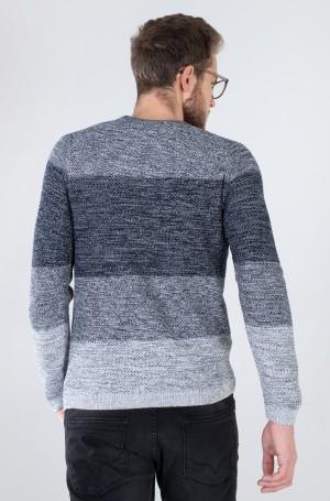 Sweater 1027175-2