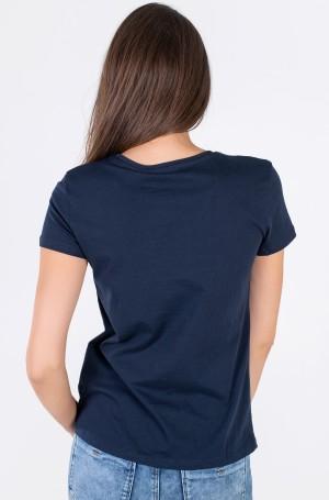 Marškinėliai 1027254-2