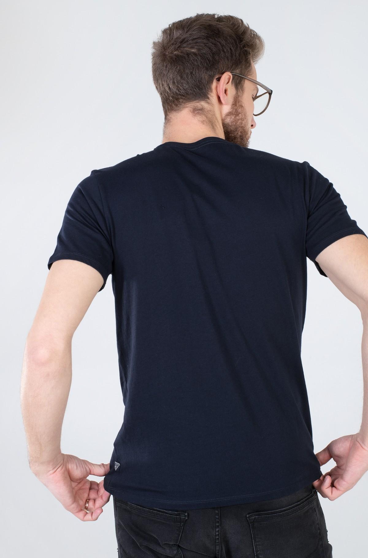 Marškinėliai MBBI40 KAVR0-full-2