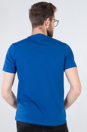 Marškinėliai M1BI35 J1311-2