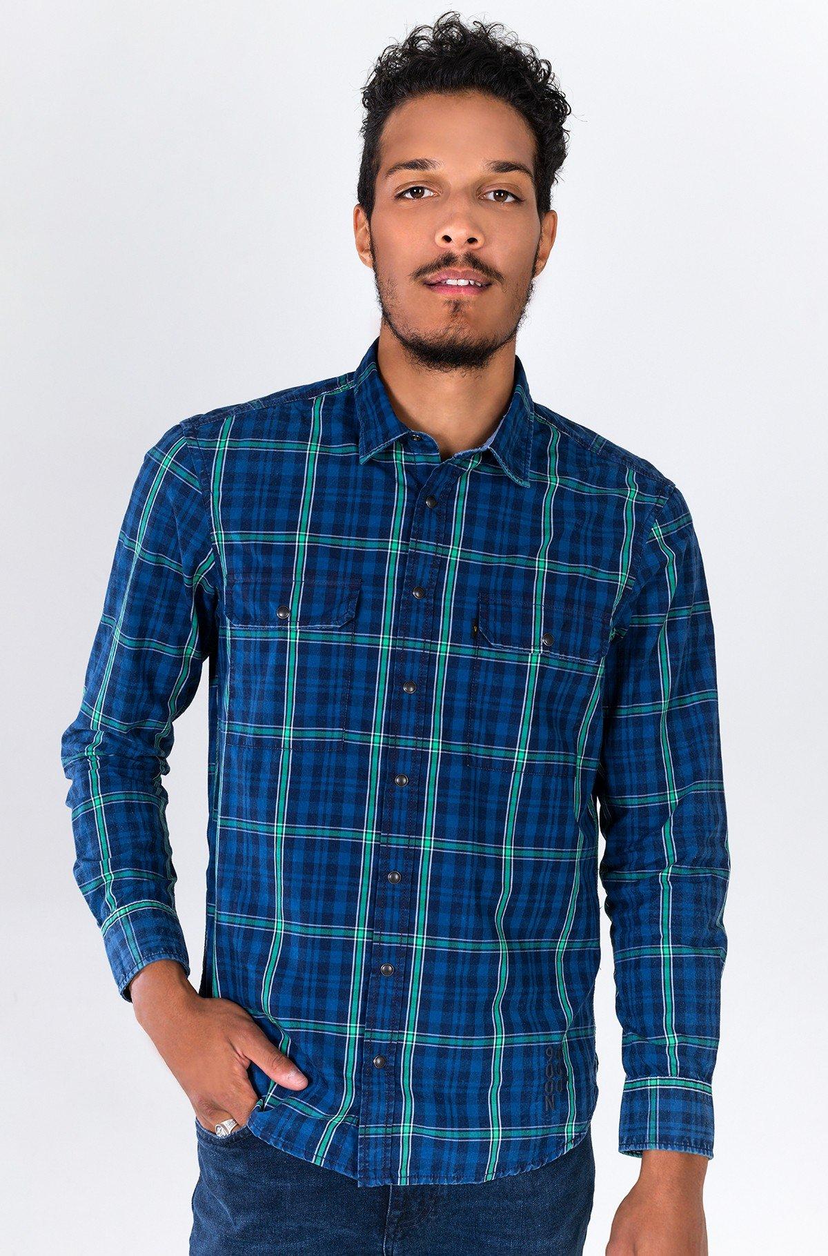 Marškiniai 409134/6S04-full-1