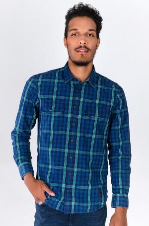 Marškiniai 409134/6S04-1