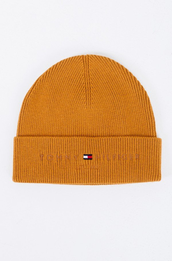 TH ESTABLISHED BEANIE-hover