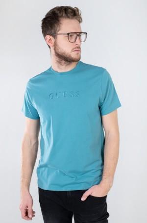 Marškinėliai M82P64 R7HD0 -1