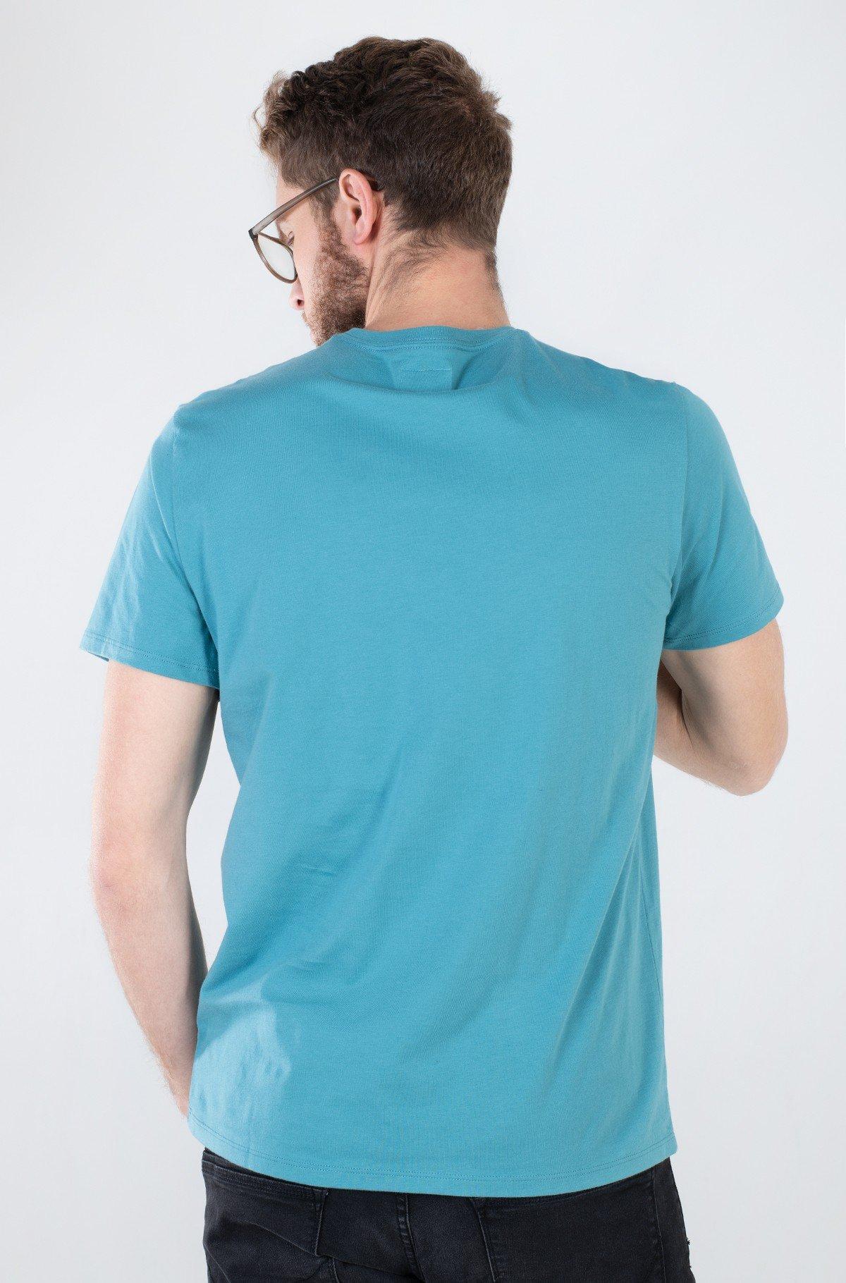 Marškinėliai M82P64 R7HD0 -full-2