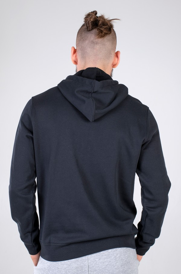 PW - Hoodie-hover